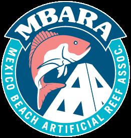 Mbara_logo