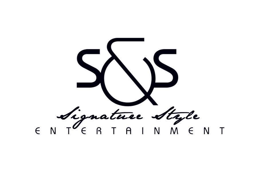 S_s_logo