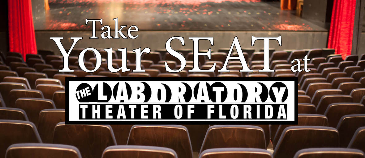 Take_your_seat_-_fb_mobile-web_optimized
