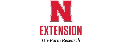 Nv southeast research and extension center  srec 4c