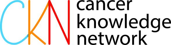 Ckn logomaintwitter v1