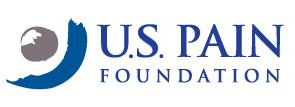 Us_pain_logo