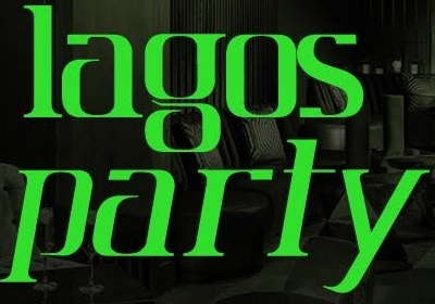 Lagos_party_logo_2