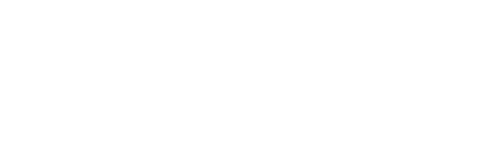 Mfg evolve logo whiterev