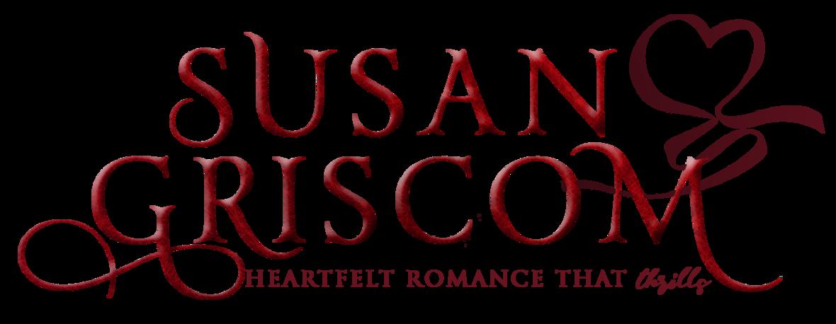 Susangriscom pl1 final cropped