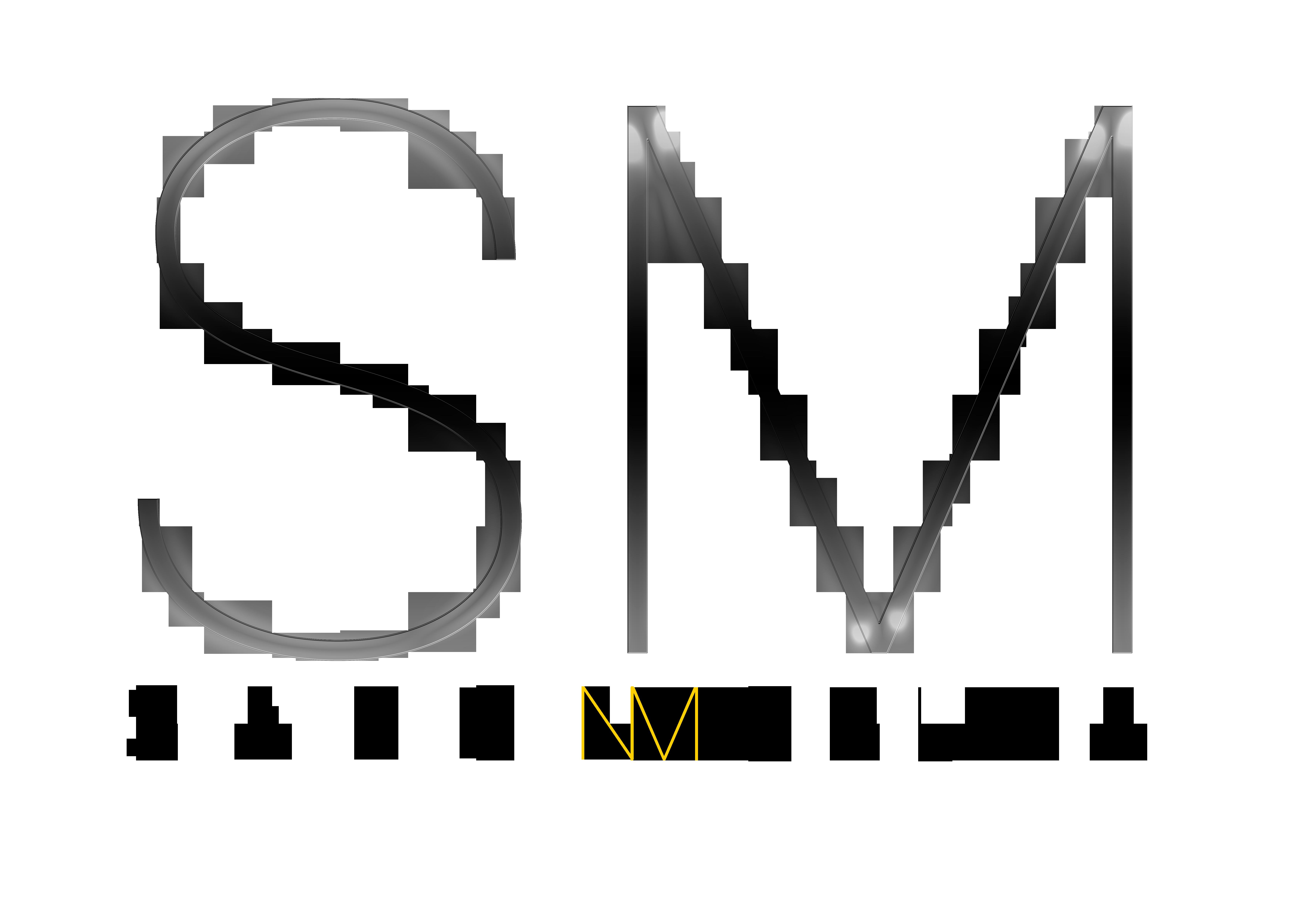 Saeonlogodesign3