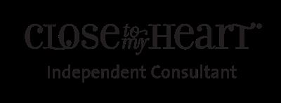 Ctmh logo sm