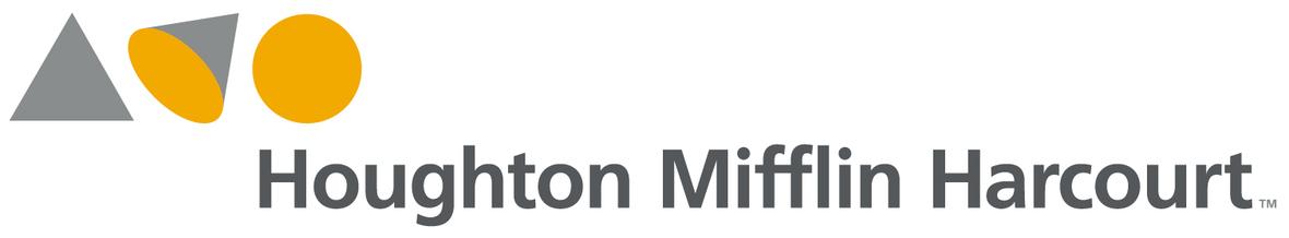 Hmh logo header