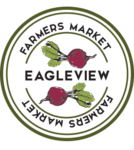 2016 eview hi res logo