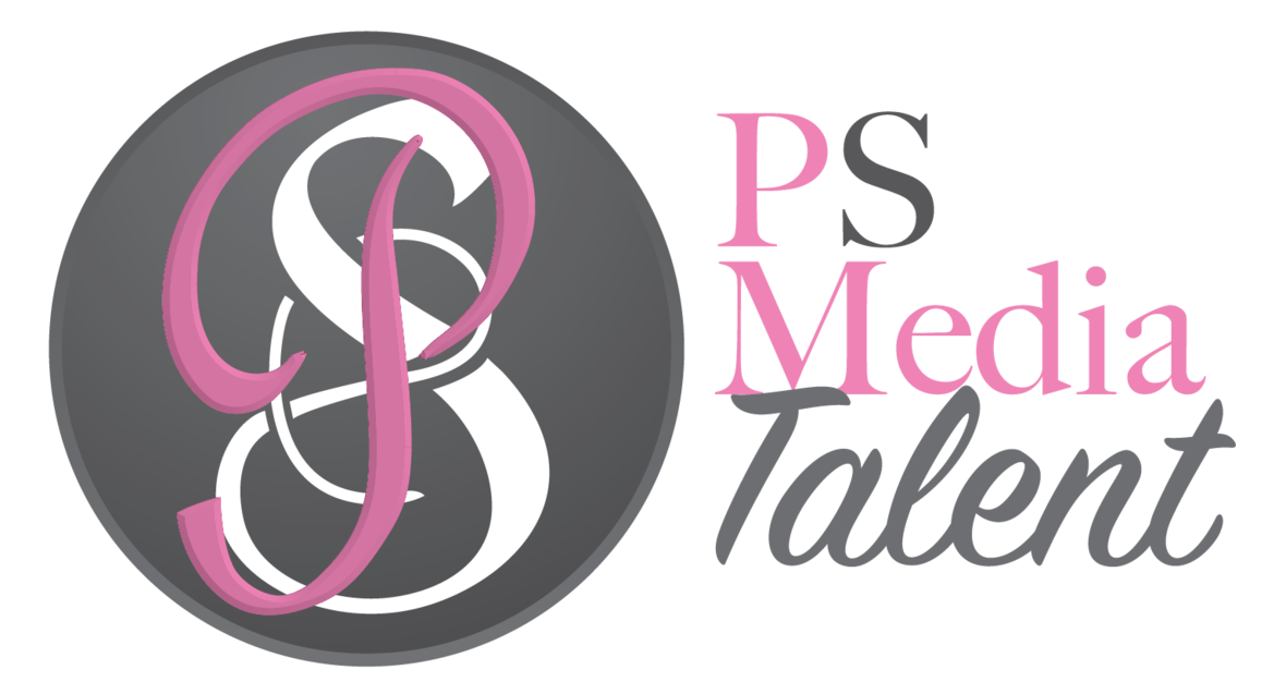Ps media talent logo 01