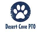 Pto logo small