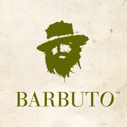 Barbuto logo