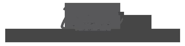 Bloom newsletter logo