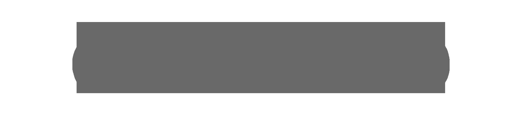 Glwd logo gray no bkg2