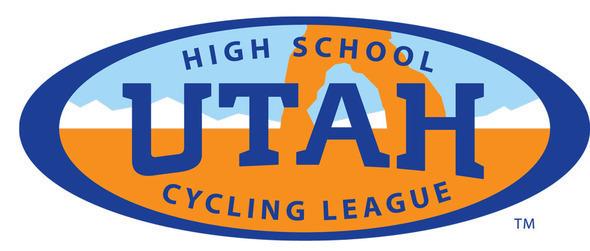 Utah large26528 1