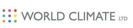 Worldclimate headerlogo