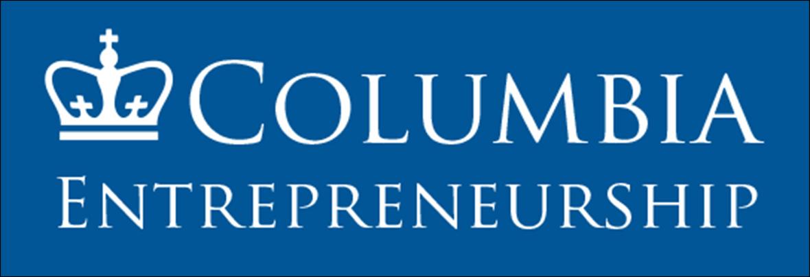 Columbia eship newsletter