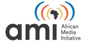 Couverture électorale en Sierra Leone - AMI et d'autres partenaires clés organisent un atelier avec les rédacteurs en chef sur la couverture des élections et la prévention de la violence