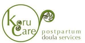 1.logo