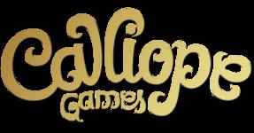 300wide gold caliopelogo