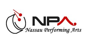 NPA_Logo.jpg?1501739442