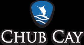 Chub logo