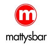 Matty s logo