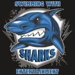 https://swimmingwithsharksentertainment.com/