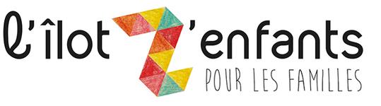 Lilotzenfants logo rvb