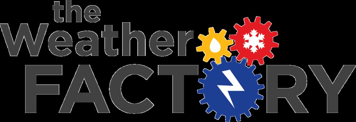 Theweatherfactory4c