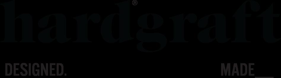 Hg2017 logo