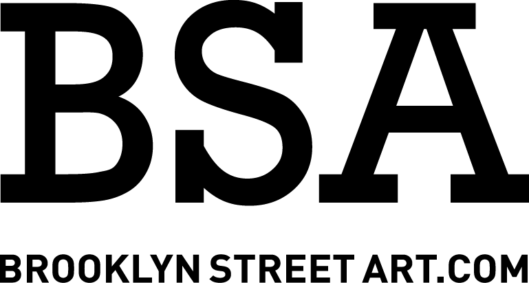 Bsa logo black 2013