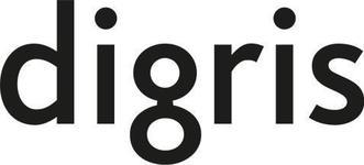 Logo digris ohne adresse kopie