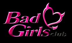 Wpid badgirlsclub