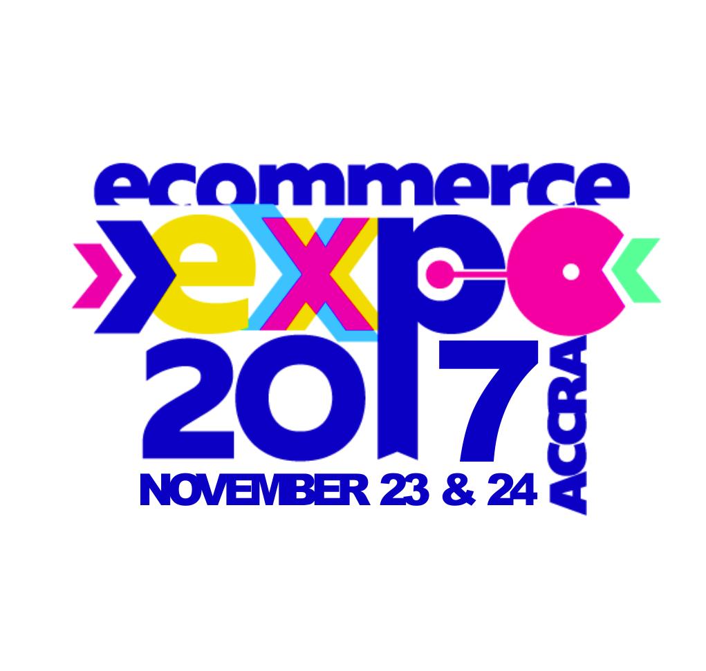 Ecommerce expo logo 2017  1