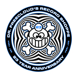 Dfrs 23 year emblem 2b