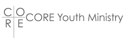Core youth ministry logo new 3