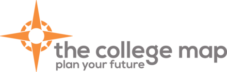 Logo collegemap rgb300dpi 14 08 11