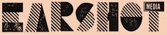 Mtg earshot logo ii