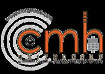 logo.png?1521059553