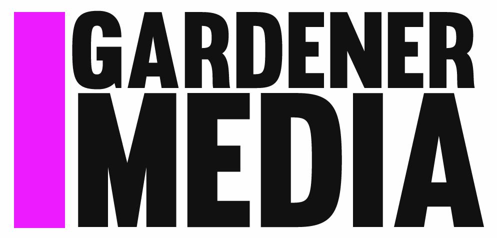 Gardener media