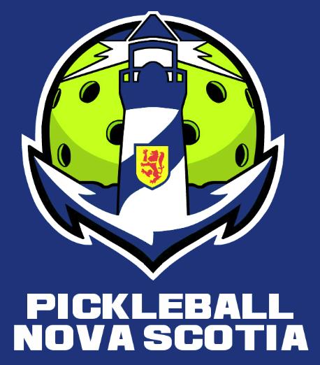 Pns logo 2018