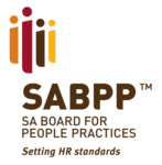 Sabpp logo tm descriptor rgb
