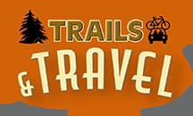 Tt logo web
