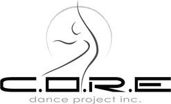 Core dance project inc 72dpi rgb web