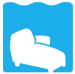 LSL_small_logo_j.jpg?1536582581