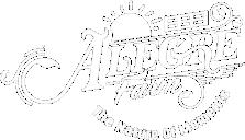 White email logo.fw