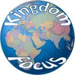 Kingdomfocus