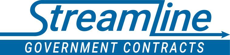 Streamline logo final 1