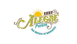 Alegre farm color